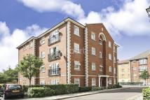 Flat for sale in Queensberry Place