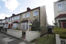 3 bedroom End of Terrace home for sale in Roman Road