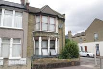 1 bed Flat in Charlemont Road
