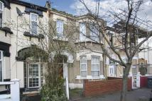 4 bed Terraced home for sale in Grangewood Street