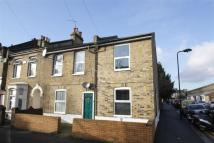 1 bed Flat for sale in Pevensey Road