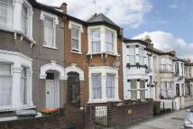 3 bed Terraced property for sale in Seventh Avenue