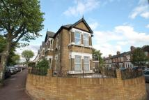 5 bed End of Terrace home for sale in Chesterford Road