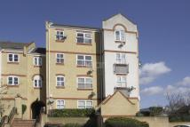 Flat for sale in Angelica Drive