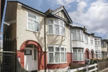 End of Terrace home for sale in LANDSEER AVENUE