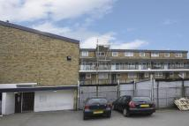 Flat in 1, Hasler Court