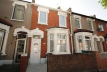 Blenheim Terraced house for sale