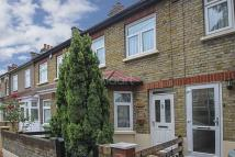 3 bedroom Terraced home for sale in Monega Road
