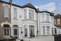 3 bed Terraced home for sale in Elsenham Road