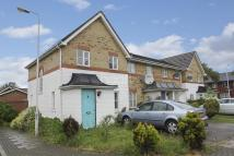End of Terrace home for sale in Weymouth Close