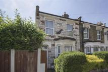 End of Terrace home for sale in Rosedale Road