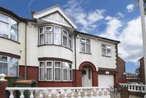 End of Terrace house for sale in Landseer Avenue