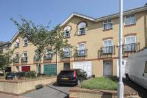 Terraced property for sale in Angelica Drive