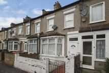 2 bed Terraced home in Wolsey Avenue