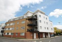 2 bedroom Flat for sale in Butterfly Court...