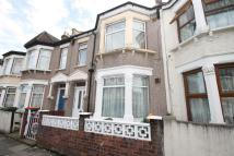 Flat for sale in Whyteville Road