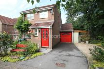 3 bed Detached home for sale in Home Ground