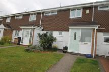 3 bedroom Terraced property for sale in Battersby Way