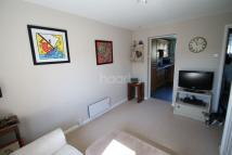 1 bed Flat for sale in 7, Plimsoll House