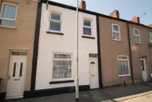 2 bed Terraced property in Meadow Street
