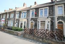 2 bed Terraced home in Richmond villas