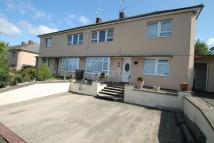 Flat for sale in Penpole Close
