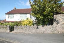 Detached house for sale in Penpole Lane