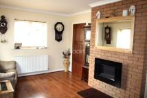 4 bedroom Detached home for sale in �225,000 OIEO