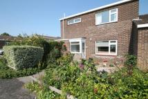 3 bedroom End of Terrace home for sale in Charbury Walk