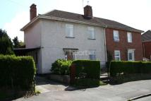 3 bedroom semi detached house for sale in Barrow Hill Road