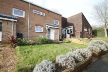 2 bedroom Terraced home for sale in Mulberry Walk