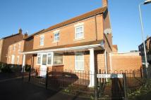 4 bedroom Detached property in Shaw Gardens