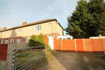 End of Terrace property for sale in Beechwood Road