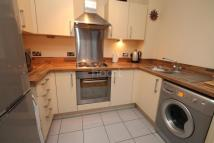 Flat for sale in Aspects Court