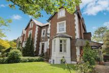 Flat for sale in Upton Park