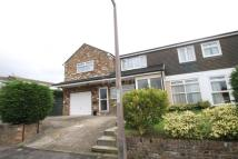 5 bed semi detached property in Vantage Road