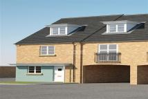 4 bed new property in Parsons Lane, Littleport