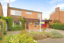 4 bed Detached home for sale in Witchford Road