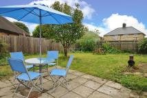 Friars Way semi detached property for sale