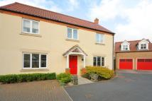 5 bed Detached home for sale in Guernsey Way, Littleport