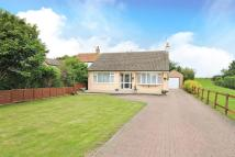 3 bedroom Bungalow for sale in Broad Piece, Soham