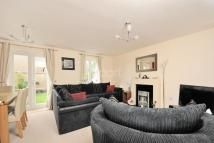3 bed Terraced house in Morley Drive