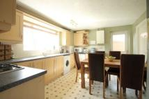 Collier Detached house for sale