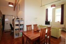 1 bedroom Bungalow in Wisbech Road, Littleport