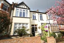 5 bedroom Terraced property for sale in St. Albans Road ...