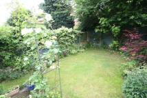 2 bed Terraced home for sale in Chingford Lane