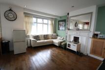 2 bedroom Flat for sale in CHALFORD WALK