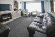Flat for sale in Chigwell Road