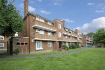 Flat for sale in Althorne Gardens...
