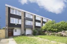 End of Terrace house for sale in Roycroft Close...